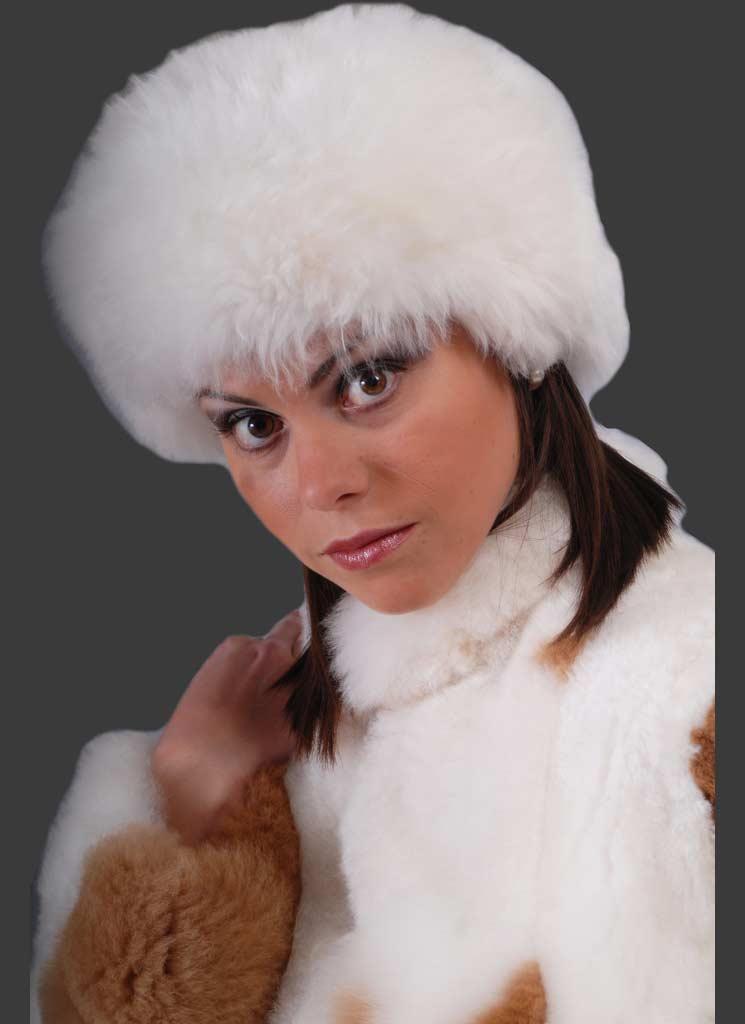 04934fa15cc8f Alpaca Fur Hats