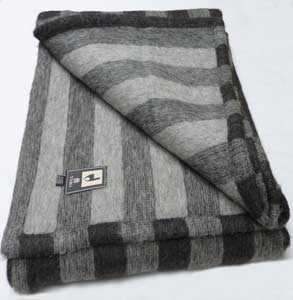 Soft Warm Winter Blankets