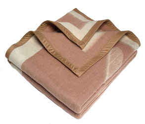 Image result for Luxury Alpaca Blend Blankets