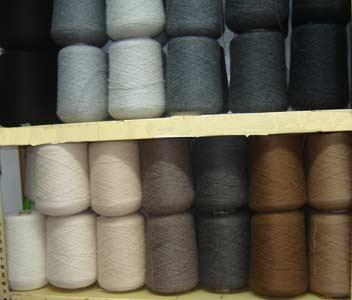 Baby Alpaca Yarns & Knitting Fibers   Cusco Stores Shop